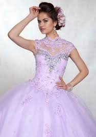 vizcaya quinceanera dresses vizcaya 88042 quinceanera dress by mori novelty