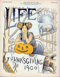 32 best thanksgiving images on vintage thanksgiving