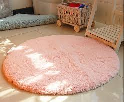 pink kitchen rug ana aqua ticking rug remodel the kitchen rugs kitchen area rugs pink under 20 and green for pink kitchen rug to elegant kitchen verde