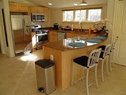 kitchen island breakfast bar ideas kitchen build kitchen island breakfast bar black granite