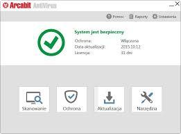 antywirus na nokia lumia darmowy arcabit antivirus programy antywirusowe