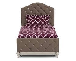 Sofa Mart Lakewood by Kids Furniture Furniture For Kids Rooms Furniture Row