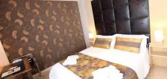 hotel avec dans la chambre picardie charmant hotel avec dans la chambre picardie 6 h244tel