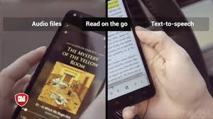 best ereader for android 5 best book reader apps for android of 2017