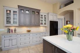 Kitchen Remodel Before After by Design Build Home Remodeling Before U0026 After Pictures Phoenix Az