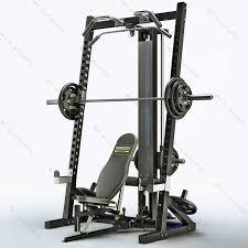 Powertec Weight Bench Powertec Wb Hr10 Workbench Half