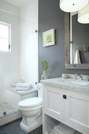 small bathroom ideas australia bathrooms ideas ifckr space