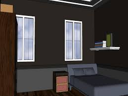 Rooms In A House How To Decorate Your Room In A Mix Of Hollister Abercrombie And
