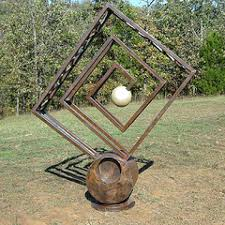 steel garden ornaments house metal garden statues adelaide piccha
