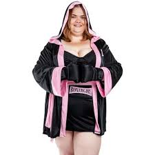 plus size costumes for women plus size costumes costumeish cheap costumes