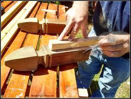 How To Build A Trellis How To Build A Teepee Trellis Sanctuary Gardener