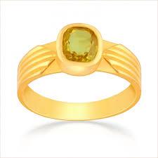 men gold ring design 20 men ring designs trends models design trends premium