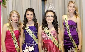 high school womanless 2016 with pics junior miss ernest ward middle school named with photo gallery