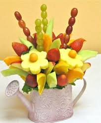 arrangement fruit fruit arrangement edible fruit arrangement how to make a