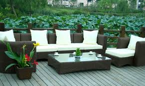 Outdoor Furniture Joondalup - furniture sensational design target patio furniture cushions