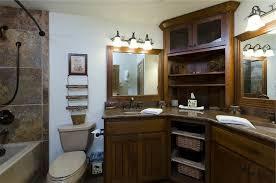 bathroom design denver blooming rustic home designs remodeling ideas with master bathroom