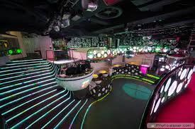 Nightclub Interior Design Ideas by Best Home Design Gallery Matakichi Com Part 187