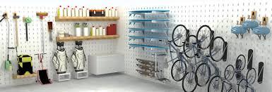 Juanita Bangbus - solid racks adaptable wall systems functional storage solutions