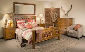 Pine Bedroom Furniture Cheap Pine Bedroom Furniture Decorating Ideas Bedroom Ideas