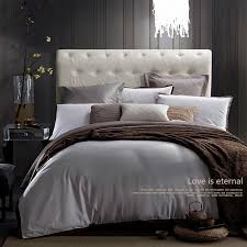 Cheap King Size Bedding Sets King Bed Comforters King Size Bed Comforter Themes Twin Xl
