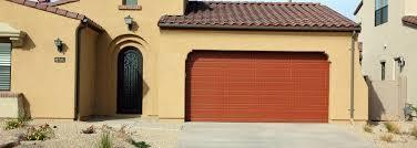 clopay wood garage doors garage door phoenix garage doors openers repair installation