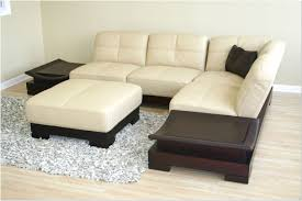 Single Chairs For Living Room by Single Seat Leather Lounge Chair Design Ideas Arumbacorp