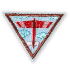 How Many Star On The American Flag Badges And Pins