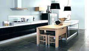 meuble de cuisine noir meuble de cuisine noir laqu great free great meuble cuisine noir