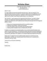 Sample Email With Cover Letter And Resume Attached by Curriculum Vitae The Best Way To Write A Cover Letter Resume For