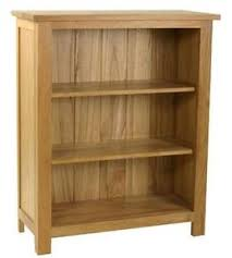 Ebay Bookcases Bookcases Bookcases Shelving U0026 Cabinets Ebay