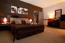 chambre d h es lille chambres et suites luxueuses lille