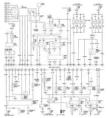 small block chevy distributor wiring diagram 350 engine cool to