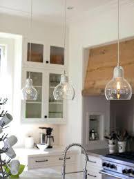 Contemporary Pendant Lighting Filament Bulb Pendant Lighting Lamp Contemporary U2013 Runsafe