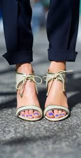 628 best shoesies images on shoe shoes and boots 106 best shoes are made for showing images on shoes