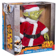 star wars santa yoda tree topper retrofestive ca