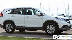 2014 honda crv youtube