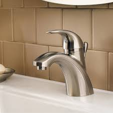 Pfister Parisa Bathroom Faucet Pfister Parisa Single Control 4