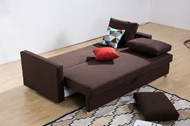 Folding Sofa Bed by Wooden Folding Sofa Bed Frame Wooden Folding Sofa Bed Frame