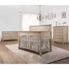 Cribs That Attach To Side Of Bed Nursery Beddings Bassinet That Attaches To Your Bed Also Bedside