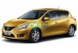 nissan sentra uae review available new cars for rent best rates u0026 best service uae dubai