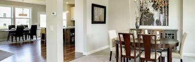 summit floorplan for active families minnesota home builder