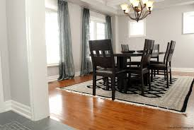 great 9 dining room flooring on dining rooms with hardwood floors
