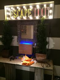 escape room live dc a unique exit game experience u2014 the hungry
