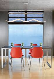home and design magazine naples fl 88 best dining areas florida design magazine images on pinterest