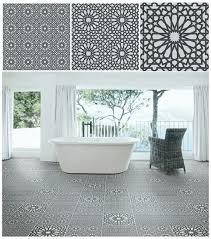 42 best bathroom ideas images on pinterest bathroom ideas tiles