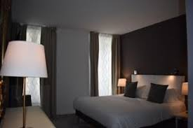 hotel avec dans la chambre bordeaux hôtel churchill bordeaux centre avec chambres familiales
