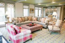 pictures of family rooms with sectionals houzz living rooms with sectionals adesignedlifeblog