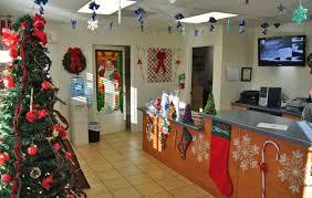 Yucaipa Christmas Lights A Storage Place Yucaipa Lowest Rates Selfstorage Com