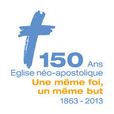 si e apostolique 150 ées eglise néo apostolique internationale