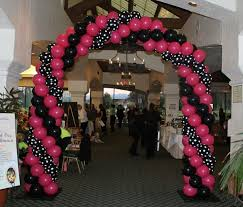 307 best balloon arches images on pinterest balloon arch